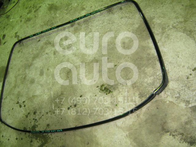 Молдинг заднего стекла для Mercedes Benz W220 1998-2005 - Фото №1
