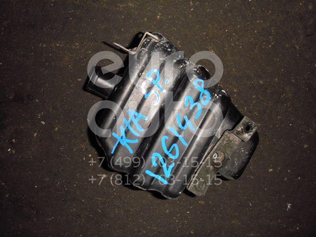 Резонатор воздушного фильтра для Kia Sportage 1993-2006 - Фото №1