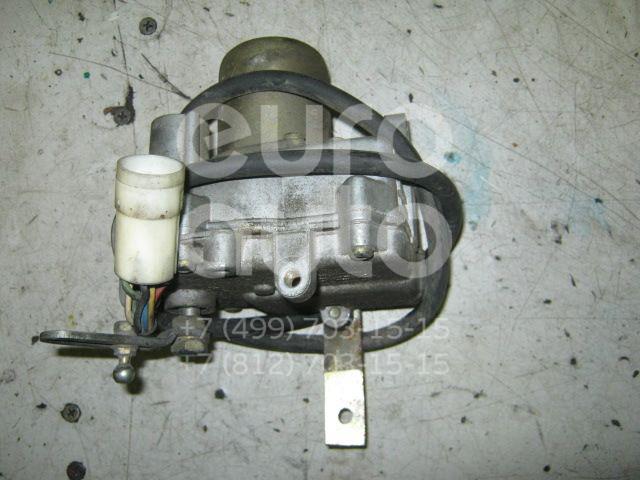Моторчик привода круиз контроля для Mercedes Benz W140 1991-1999 - Фото №1