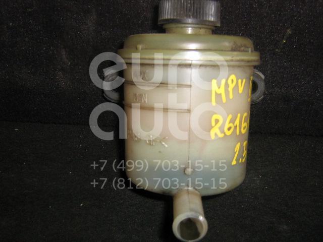 Бачок гидроусилителя для Mazda MPV II (LW) 1999-2006 - Фото №1