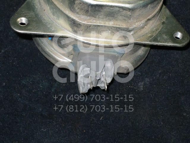 Моторчик вентилятора для Mitsubishi Lancer (CX,CY) 2007> - Фото №1
