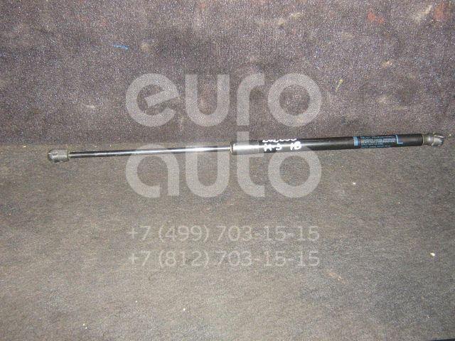 Амортизатор двери багажника для Mazda Mazda 3 (BK) 2002-2009 - Фото №1
