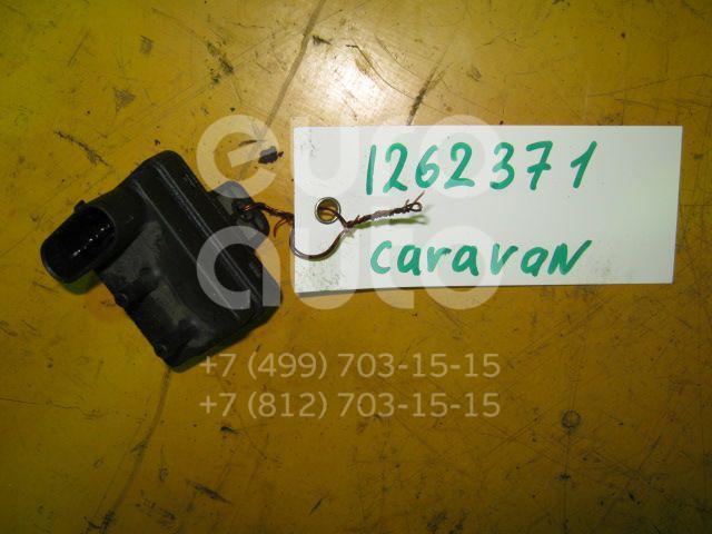 Датчик абсолютного давления для Chrysler Voyager/Caravan (RG) 2001-2008 - Фото №1