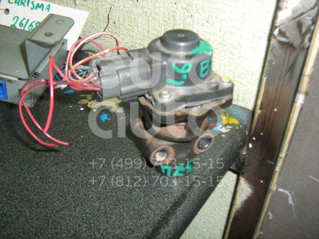 Клапан рециркуляции выхлопных газов для Suzuki Baleno 1998-2007 - Фото №1