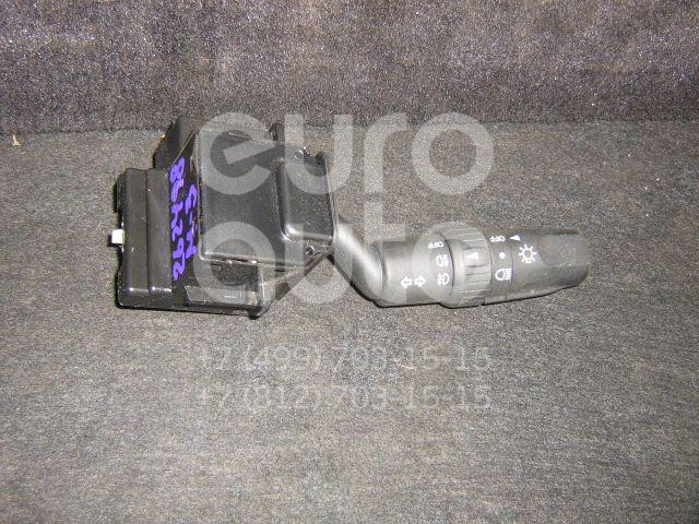 Переключатель поворотов подрулевой для Mazda Mazda 3 (BK) 2002-2009;Mazda 5 (CR) 2005-2010 - Фото №1