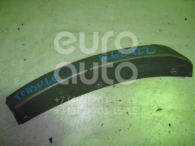 Накладка заднего крыла левого для Mazda Tribute (EP) 2000-2007 - Фото №1