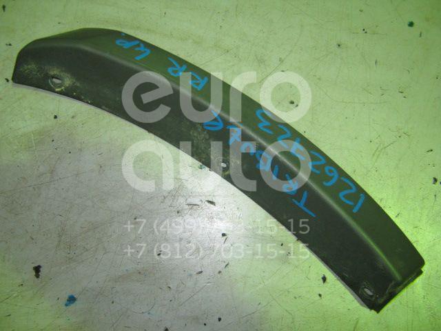 Накладка заднего крыла правого для Mazda Tribute (EP) 2000-2007 - Фото №1