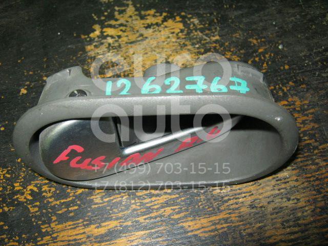 Ручка двери внутренняя левая для Ford Fusion 2002> - Фото №1