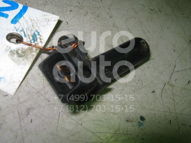 Датчик положения распредвала для Mazda Tribute (EP) 2000-2007 - Фото №1