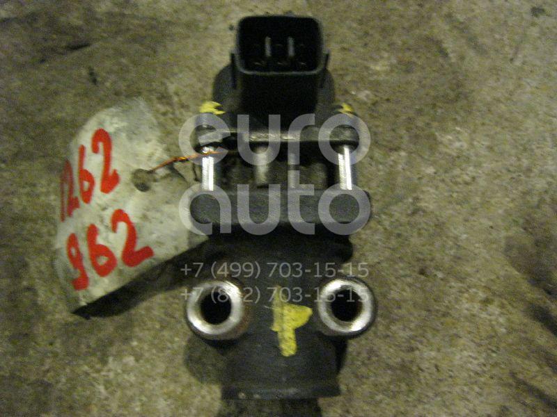 Клапан рециркуляции выхлопных газов для Mitsubishi Galant (DJ,DM) 2003-2012;Grandis (NA#) 2004-2010;Outlander (CU) 2001-2008 - Фото №1