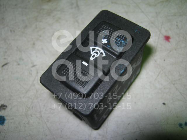 Кнопка освещения панели приборов для Mazda Tribute (EP) 2001-2007 - Фото №1