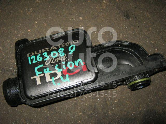 Сепаратор для Ford Fusion 2002> - Фото №1