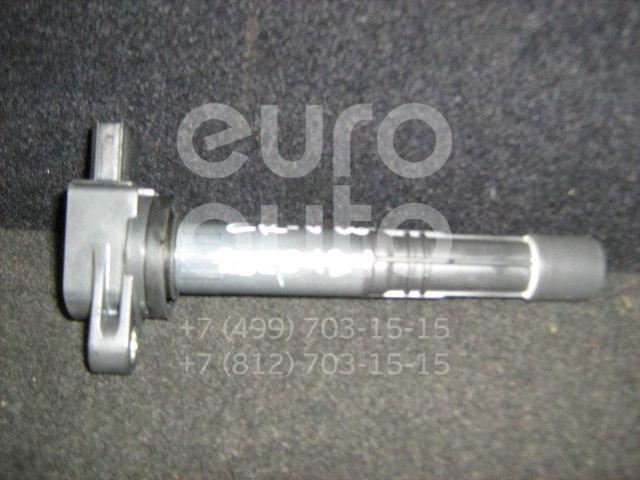 Катушка зажигания для Honda CR-V 2007-2012 - Фото №1