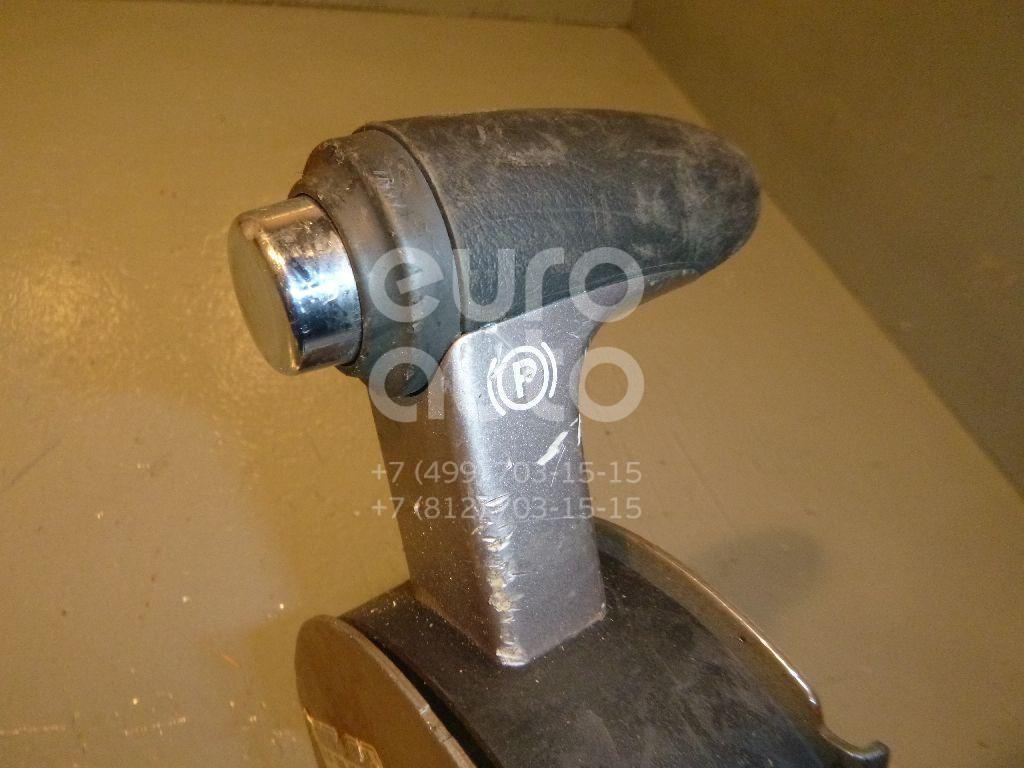 Рычаг стояночного тормоза для Honda CR-V 2007-2012 - Фото №1