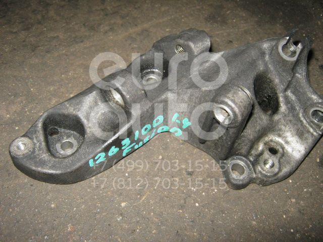 Кронштейн гидроусилителя для Ford Fusion 2002>;Fiesta 2001-2007 - Фото №1