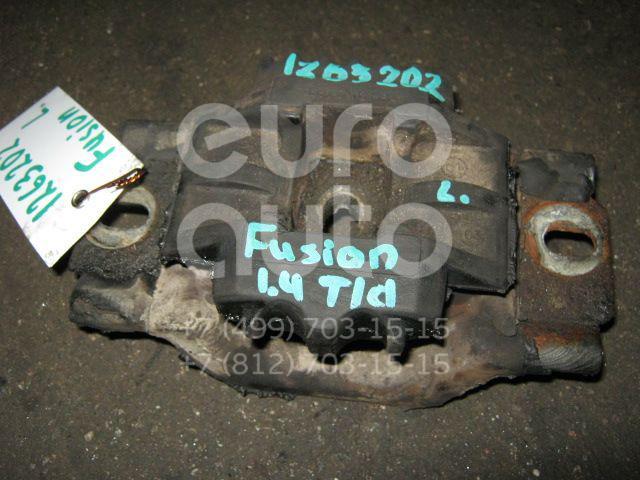 Опора КПП для Ford Fusion 2002-2012 - Фото №1