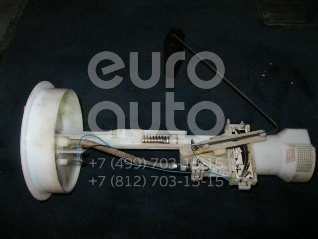 Датчик уровня топлива для VW Golf III/Vento 1991-1997 - Фото №1