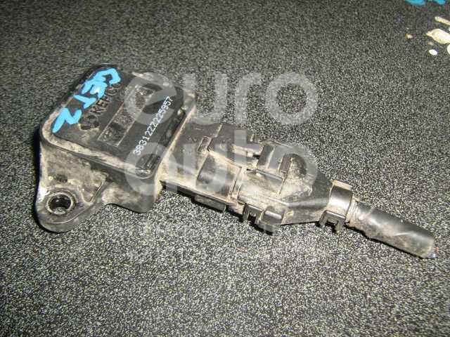 Датчик положения дроссельной заслонки для Hyundai Getz 2002-2010 - Фото №1