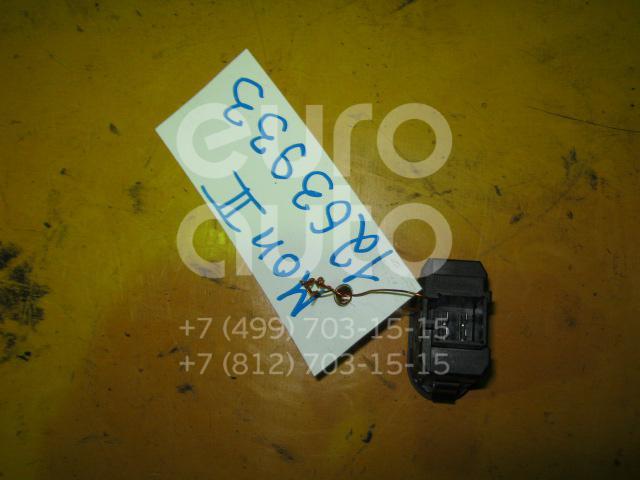 Кнопка корректора фар для Ford Mondeo II 1996-2000;Fiesta 1995-2001;KA 1996-2008;Puma 1997-2002;Cougar 1998-2001 - Фото №1