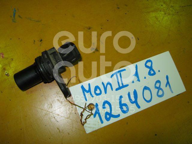 Датчик положения распредвала для Ford Mondeo II 1996-2000 - Фото №1