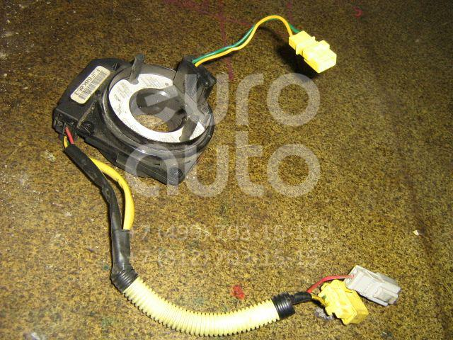 Механизм подрулевой для SRS (ленточный) для Honda Civic (EJ, EK Sed+3HB) 1995-2001 - Фото №1