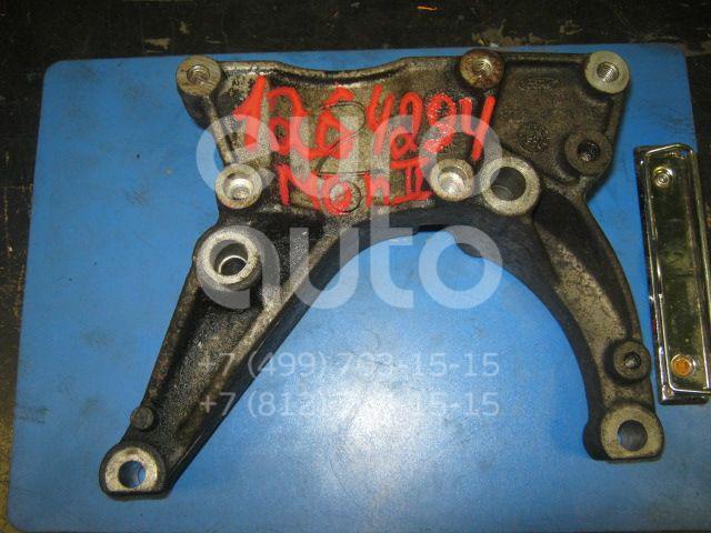 Кронштейн гидроусилителя для Ford,Mazda Mondeo II 1996-2000;Maverick 2001-2006;Mondeo I 1993-1996;Focus I 1998-2005;Tribute (EP) 2000-2007;Cougar 1998-2001 - Фото №1