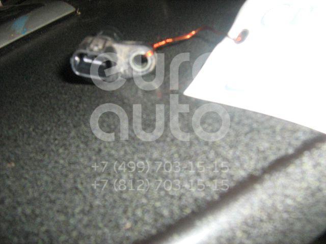 Датчик положения коленвала для Honda CR-V 2002-2006 - Фото №1