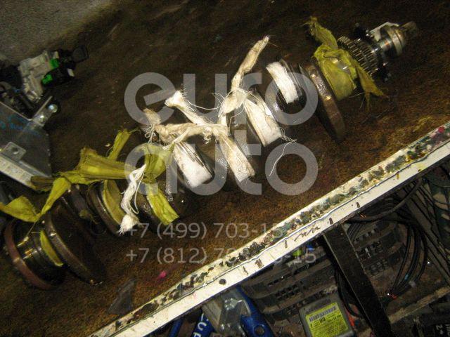 Коленвал для Honda CR-V 2002-2006 - Фото №1