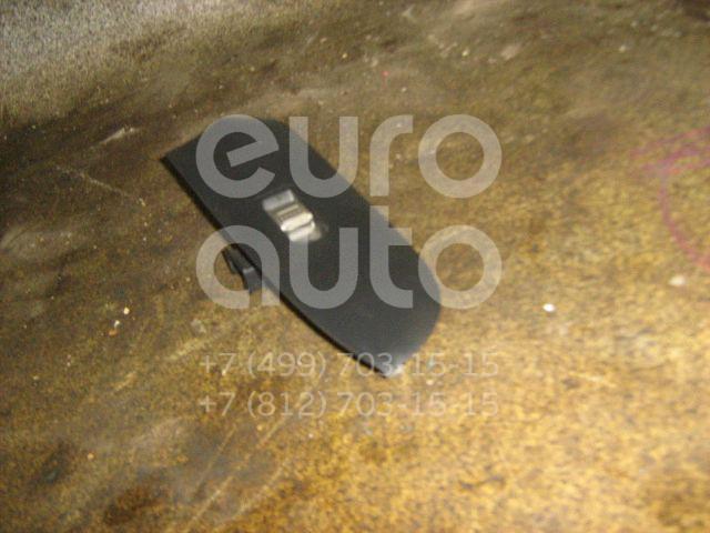 Кнопка стеклоподъемника для Honda CR-V 2002-2006 - Фото №1