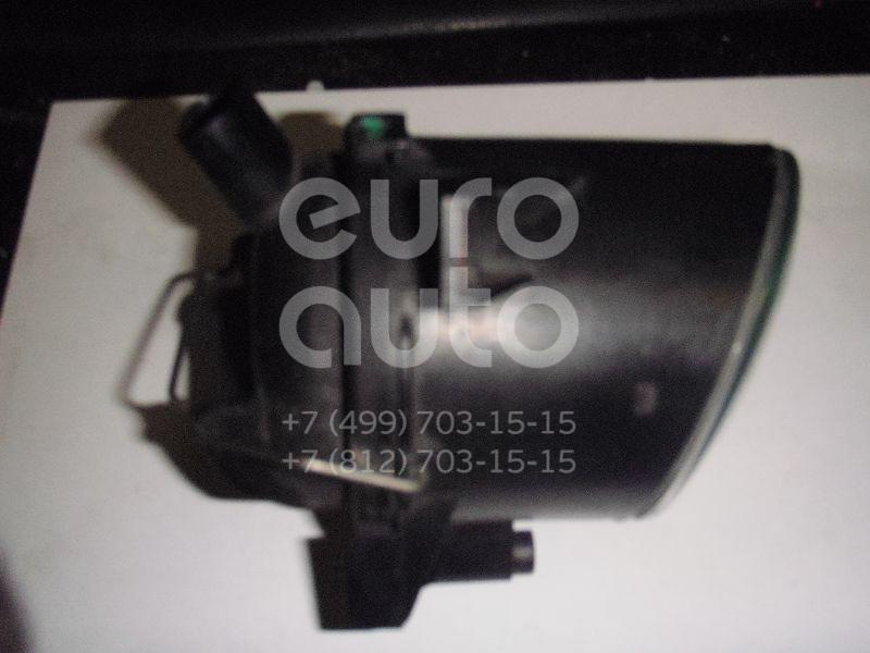 Фара противотуманная левая для VW Polo 2001-2009 - Фото №1