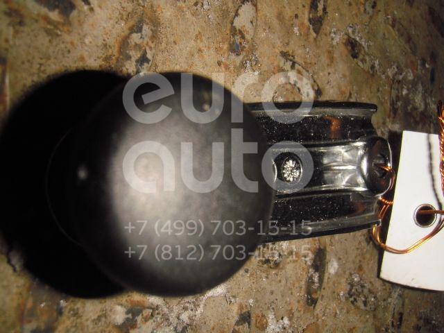Ручка стеклоподъемника для Mercedes Benz W124 1984-1993 - Фото №1
