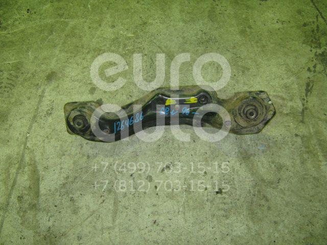Кронштейн редуктора для Honda CR-V 1996-2002 - Фото №1