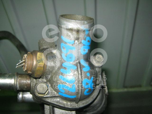Крышка термостата для Honda CR-V 1996-2002 - Фото №1