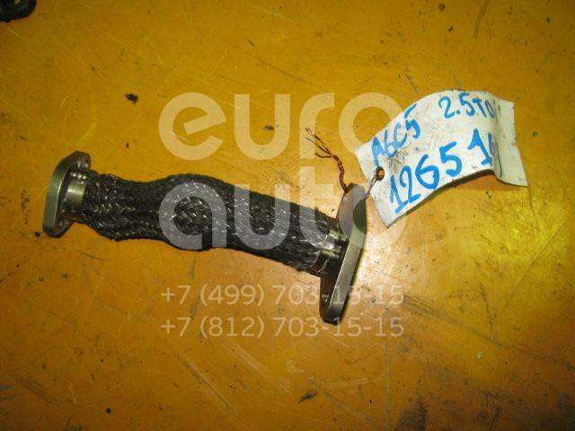 Трубка картерных газов для Audi A6 [C5] 1997-2004 - Фото №1