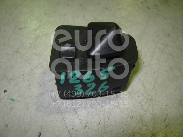 Переключатель регулировки зеркала для BMW 3-серия E46 1998-2005 - Фото №1