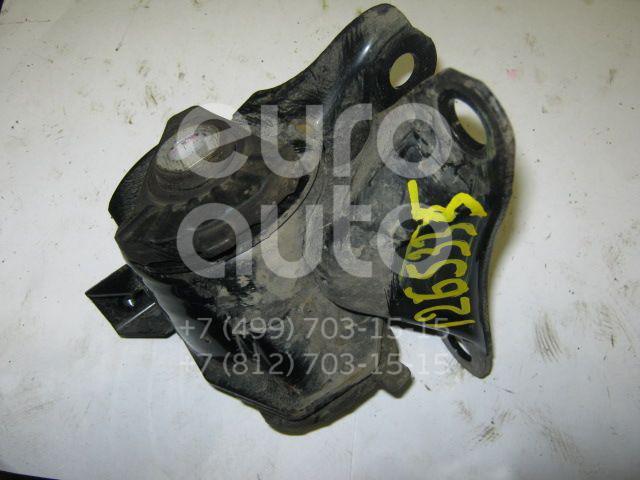 Опора двигателя левая для Mazda Mazda 6 (GH) 2007-2012 - Фото №1
