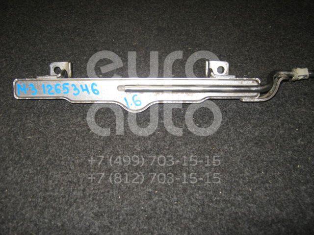 Рейка топливная (рампа) для Mazda Mazda 3 (BK) 2002-2009 - Фото №1