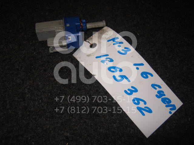 Выключатель концевой для Mazda Mazda 3 (BK) 2002-2009 - Фото №1