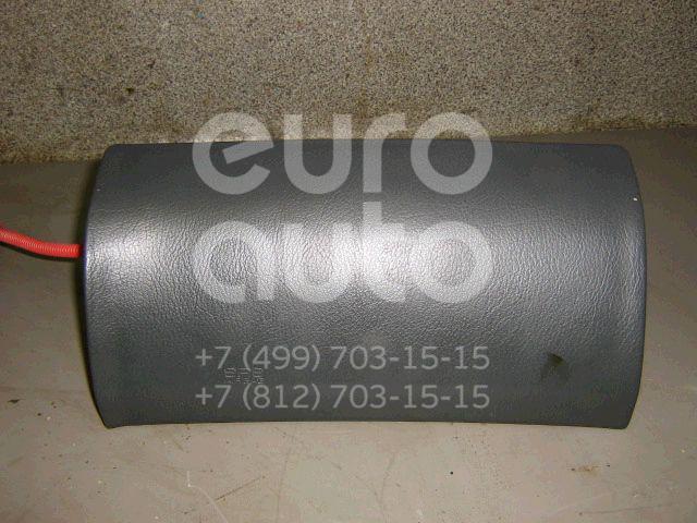 Подушка безопасности пассажирская (в торпедо) для Mitsubishi Galant (E5) 1993-1997 - Фото №1
