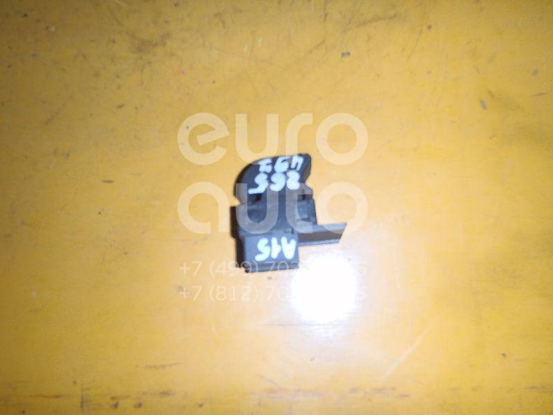 Кнопка стеклоподъемника для Chery Amulet (A15) 2006-2012 - Фото №1