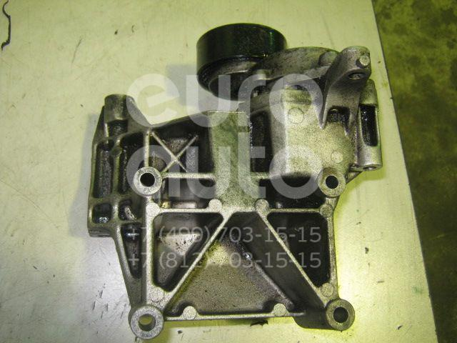Кронштейн генератора для BMW 3-серия E46 1998-2005 - Фото №1