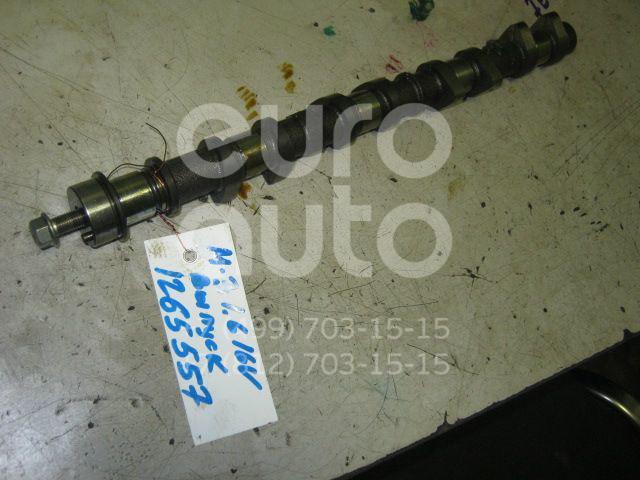 Распредвал выпускной для Mazda Mazda 3 (BK) 2002-2009 - Фото №1