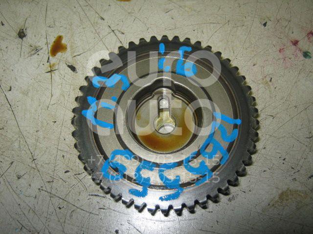 Шестерня (шкив) распредвала для Mazda Mazda 3 (BK) 2002-2009 - Фото №1
