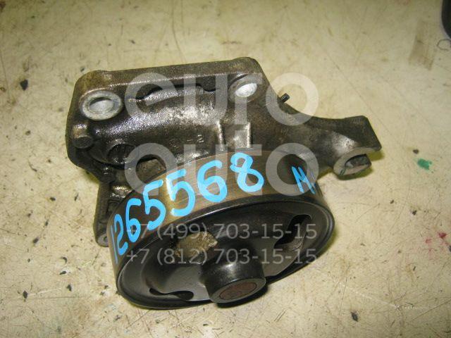 Насос водяной (помпа) для Mazda Mazda 3 (BK) 2002-2009 - Фото №1