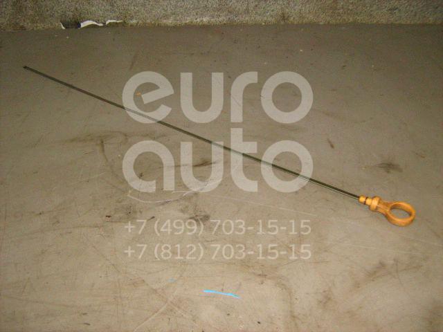 Щуп масляный для Chery Amulet (A15) 2006-2012 - Фото №1