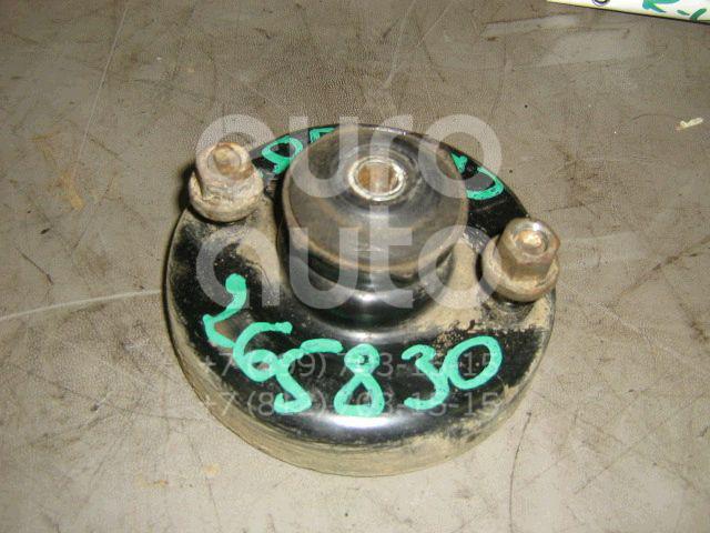 Опора переднего амортизатора для Honda CR-V 1996-2002 - Фото №1