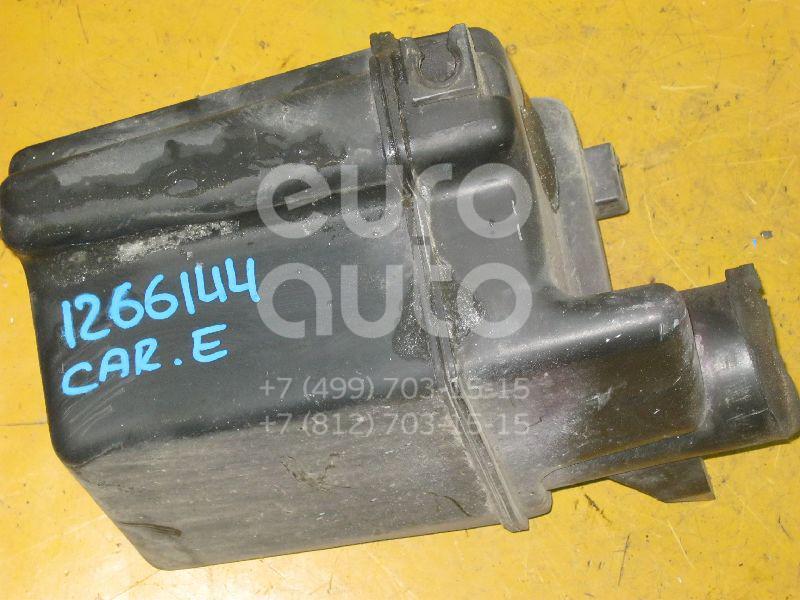 Резонатор воздушного фильтра для Toyota Carina E 1992-1997 - Фото №1