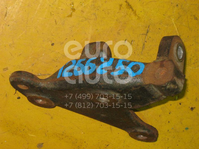 Кронштейн генератора для Toyota Carina E 1992-1997 - Фото №1