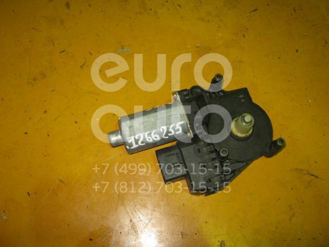 Моторчик стеклоподъемника для Audi A6 [C5] 1997-2004;Allroad quattro 2000-2005 - Фото №1