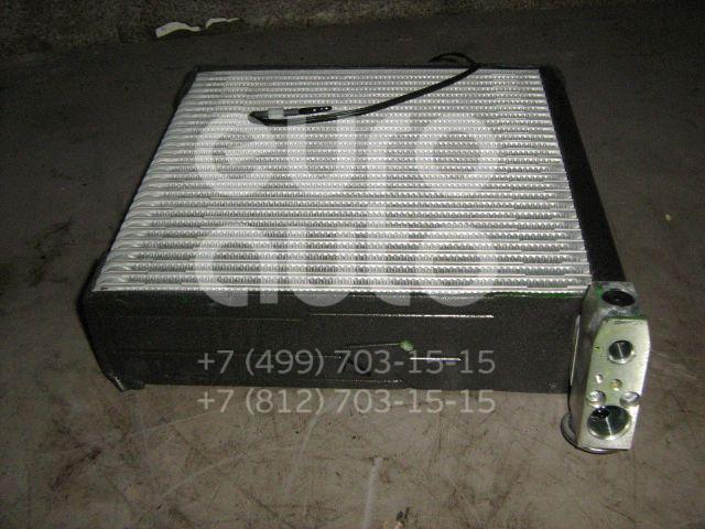 Испаритель кондиционера для Infiniti FX (S50) 2003-2007 - Фото №1